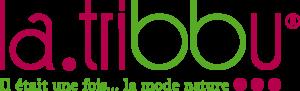 Boutique La Tribbu, vétements mode en coton Bio équitable pour bébés et enfants