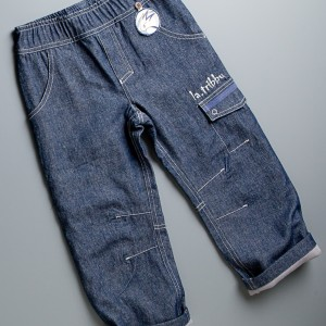 I-MG51denim