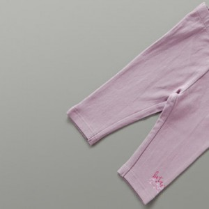 P554 leggings elderberry